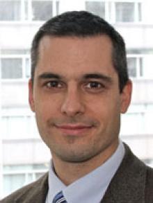 Dr. Marc M. Triola  M.D.