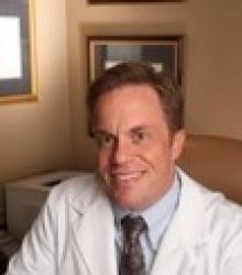 Dr. David J Patton  M.D.