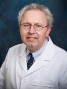 John R Prahinski  MD