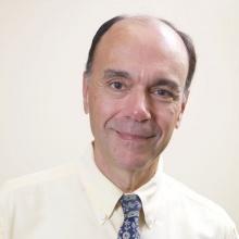 Jose Emilio Peraza  M.D.