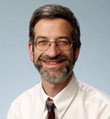 Alan  Morris  M.D.
