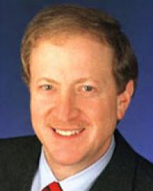 Lee Asher Schwartz  M.D.
