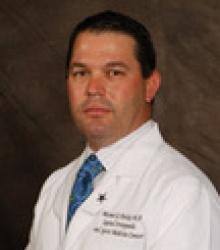 Dr. Michael G Dulske  M.D.