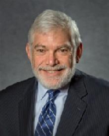 Dr. Mark H Gardenswartz  M.D.