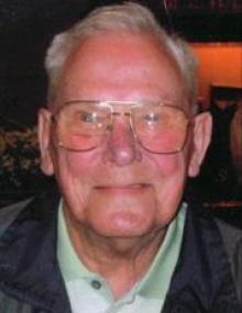 Robert Michael Williams  MD