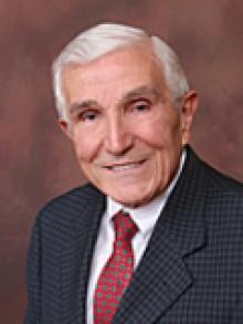 John F Sciarrino  M.D.