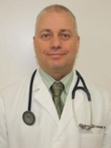 Michael C Crismali  MD