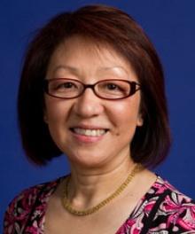 Sandy F.s. Chun  MD
