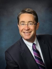 Jon B Whitehurst  M.D.