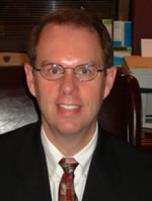 Dr. Harold Edward Bays  MD