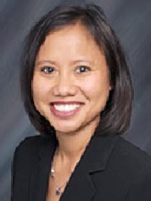 Dr. Emelie J Ilarde  MD
