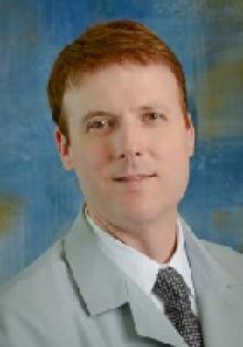 Dr. Christopher Harold Ross  MD