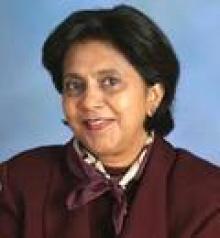 Dr. Kamala A Ghaey  MD