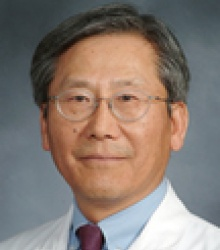 Dr. Yong Ho Auh  MD