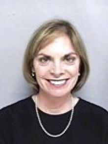 Dr. Susan Yurgel Hunsinger  M.D.