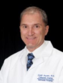 Dr. Joseph  Neustein  MD