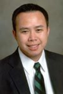 Anhtai H Nguyen  MD,MBA,FACS