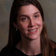 Dr. Susan Elizabeth Dozier  M.D.