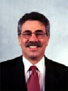 Dr. Steven  Hersh  MD