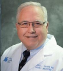 Dennis L Brown  MD