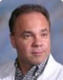 Dr. Luis F Bieler  MD