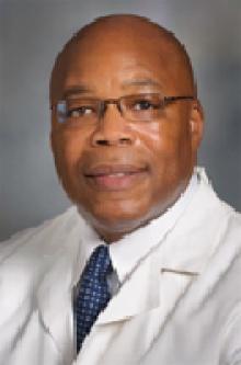 Curtis A. Pettaway  M.D.