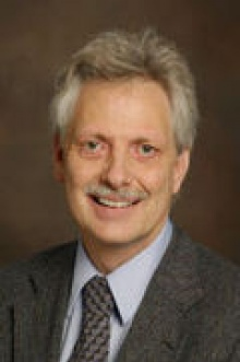 Frank J Ritter  MD
