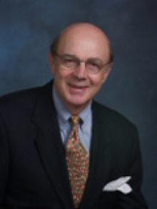 Jerald M Duncan  M.D.