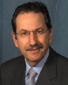 Eugene S Krauss  MD