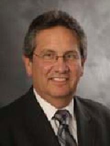 Joseph M Giangrasso  MD
