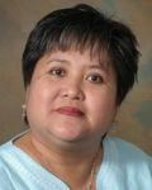 Lourdes L Virtusio  MD