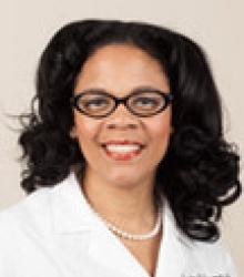 Ms. Jacquline  Todd  M.D.