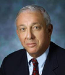Dr. Randall Jeffrey Lewis  M.D.