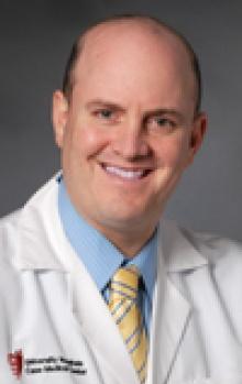 Joel N Saltzman  MD