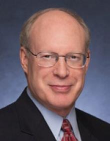 Dr. William David Schlaff  MD