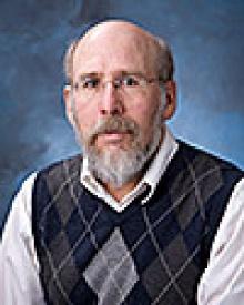 Bruce  Bigelow  M.D.