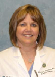 Cheryl  Patterson  M.D.