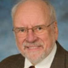 Dr. William  Sharrar  MD