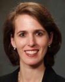 Sara  Ward  M.D.