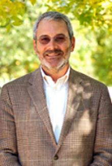 Howard  Kipen  MD