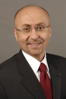 Hani  Ibrahim  M.D.