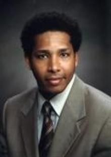 Michael F Ambrose  M.D.