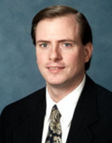 Brendon B Hutchinson  MD