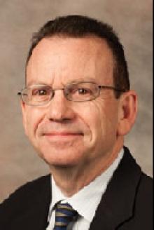 Dr. Stephen Floyd Deutsch  M.D.