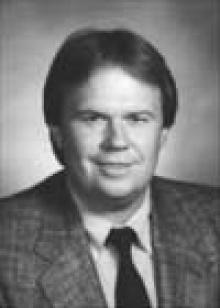 Brent L Steffen  MD
