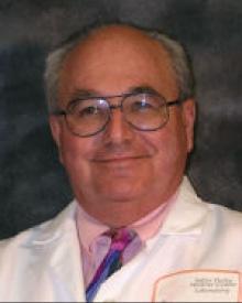 Sumner  Seibert  M.D.