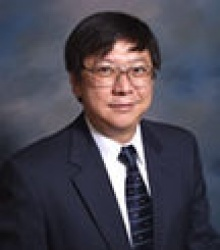 Dr. Chik-fong  Wei  M.D.