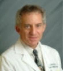 Robert A Silverman  MD