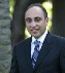 Michael  Toiserkani  M.D.