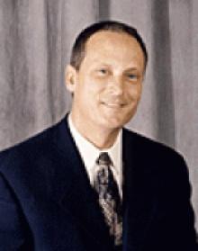 Lance A Pickrell  M.D.